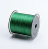 10 20 30 40 Lb Sensitive Braided Lines 4 Strands Braided Fishing Line