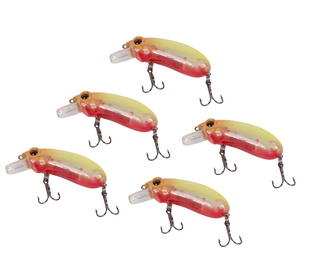 Hard Insects Baits Fishing Tackle Lure