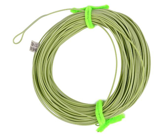 Weight Forward Fly Fishing Line Leader Wf 3f 4f 5f 6f 7f 8f Backing Lines